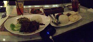 Foto 8 - Makanan di Bebek Tepi Sawah oleh Review Dika & Opik (@go2dika)