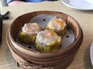 Foto 5 - Makanan di Koffe House oleh Marsha Sehan