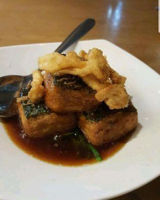 Foto 3 - Makanan di Taipan Kitchen oleh heiyika