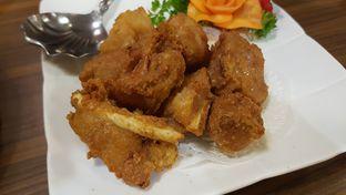 Foto 2 - Makanan di Sanur Mangga Dua oleh Andy Junaedi