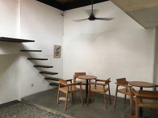 Foto 8 - Interior di Kopi Manyar oleh Muhammad Fadhlan