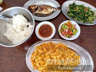 Foto 6 - Makanan di Bumbu Den oleh Fanny Konadi