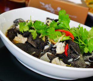Foto 7 - Makanan di Chang Tien Hakka Kitchen oleh Nanakoot