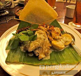 Foto 3 - Makanan di Harum Manis oleh Ladyonaf @placetogoandeat