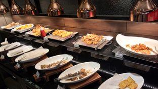Foto 1 - Makanan di Su Bu Kan oleh Komentator Isenk