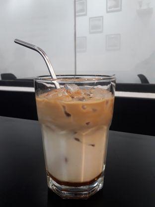 Foto review Arumono Coffee oleh Widya Destiana 2