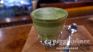 Foto 7 - Makanan di Pison oleh Mich Love Eat