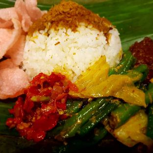Foto review Marco Padang Grill oleh Esther Lie 3