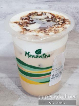 Foto review Menantea oleh UrsAndNic  1