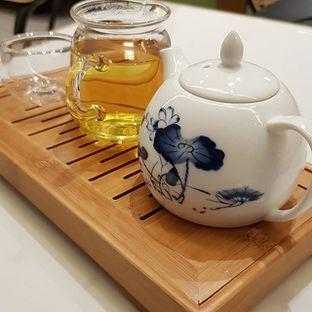 Foto 2 - Makanan di Lucky Number Wan oleh novita novita