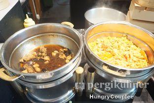Foto review Chiao Tung - Mercure Jakarta Kota oleh Hungry Couplee 15