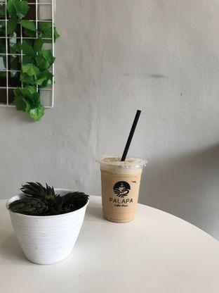 Foto 4 - Makanan di Palapa Coffee House oleh Della Ayu