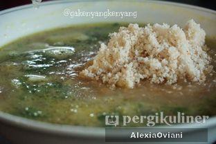 Foto review Soto Ayam Lamongan Cak Har oleh @gakenyangkenyang - AlexiaOviani 1