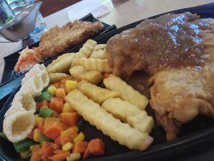 Foto 3 - Makanan di Gokana oleh Taster Spoiler