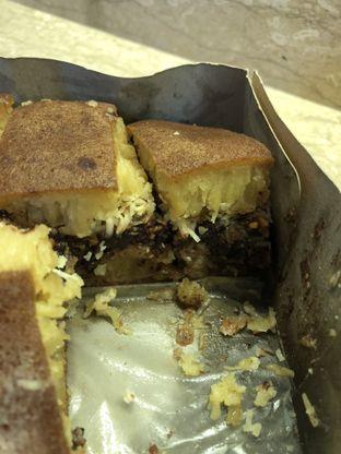 Foto 3 - Makanan di Martabak Bangka Bong Ngian oleh Mitha Komala