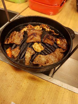 Foto 2 - Makanan di Raa Cha oleh Widya WeDe