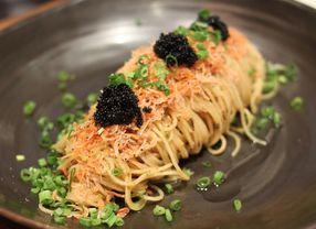 5 Tempat Makan Romantis di PIK yang Sedang Happening