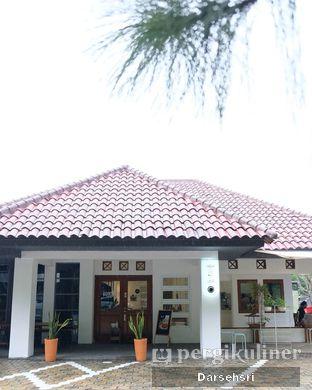 Foto review STU.CO Coffee oleh Darsehsri Handayani 5