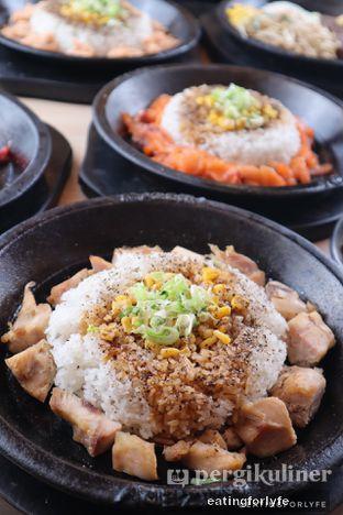 Foto review Mazeru oleh Fioo   @eatingforlyfe 4