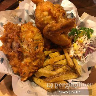 Foto 5 - Makanan di Young Dabang oleh Hungry Mommy