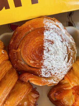 Foto review Joe & Dough oleh Riris Hilda 3