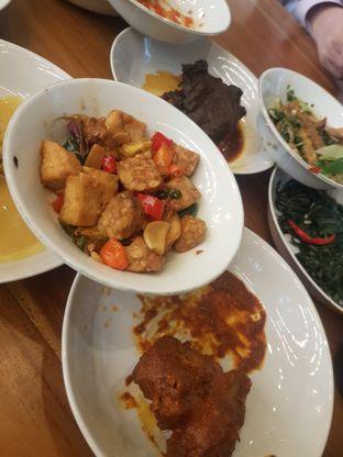 Foto 4 - Makanan di Padang Merdeka oleh Lid wen