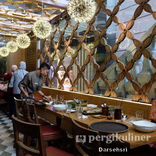 Foto 3 - Interior di Remboelan oleh Darsehsri Handayani