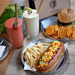 Foto 2 - Makanan di Belly Bandit oleh Doctor Foodie