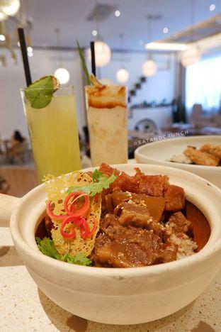 Foto review Boja Eatery oleh Eatandcrunch  2