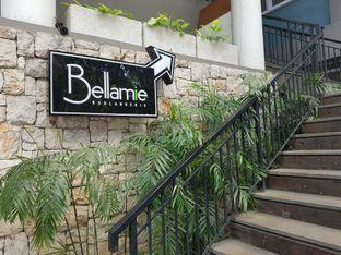Foto review Bellamie Boulangerie oleh Rinni Kania 10