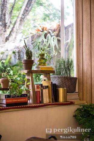 Foto 5 - Interior di 7 Speed Coffee oleh Tissa Kemala