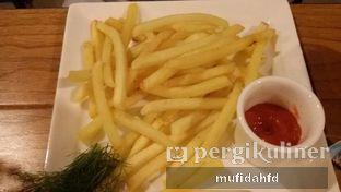 Foto review KopiBar oleh mufidahfd 3