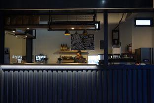 Foto 16 - Interior di KRAH Coffee & Cuisine oleh yudistira ishak abrar