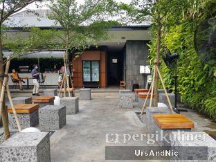 Foto review Namdua oleh UrsAndNic  7