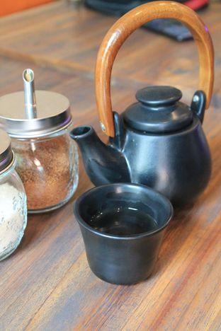 Foto 16 - Makanan di Burns Cafe oleh Prido ZH