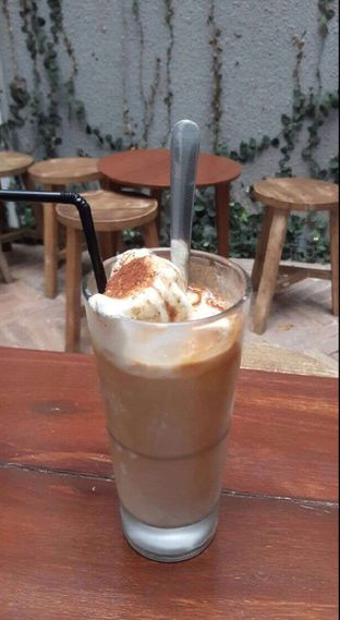 Foto review Turning Point Coffee oleh Andrika Nadia 16