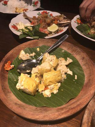 Foto review Warung Talaga oleh hera impiani yahya 1