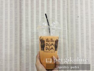 Foto - Makanan di Dum Dum Thai Drinks oleh Aprilia Putri Zenith