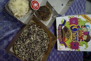 Foto 10 - Makanan di Martabak Orins oleh yudistira ishak abrar