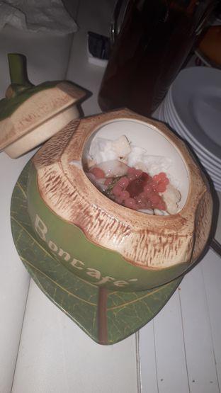 Foto 5 - Makanan di Boncafe oleh Agatha Maylie