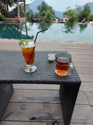 Foto 6 - Makanan di Resto Villa Aman D'sini oleh Mouthgasm.jkt
