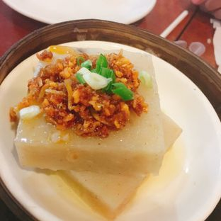 Foto review Ce Wei oleh Magdalena Sylvia 6