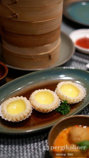 Foto 3 - Makanan di The Chinese National - Swissotel Jakarta PIK Avenue oleh Deasy Lim