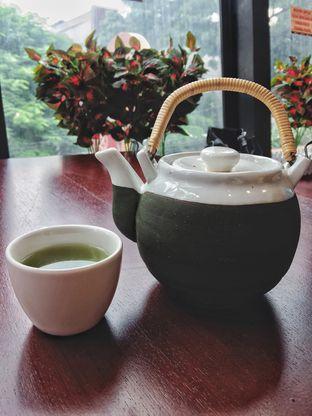 Foto 18 - Makanan di Akasaka Japanese Steak & Ice Cream oleh Astrid Huang | @biteandbrew