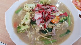 Foto review Medan Ria oleh cia_tjong 4