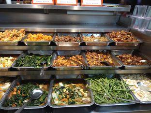 Foto 2 - Makanan di Restu oleh ainilovina