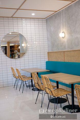 Foto review Dailydose Coffee & Eatery oleh Darsehsri Handayani 8