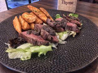 Foto 6 - Makanan di Trvffle Bistro oleh natalia || (IG)natjkt_foodie