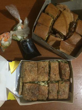 Foto 2 - Makanan di Istana Martabak oleh yudistira ishak abrar