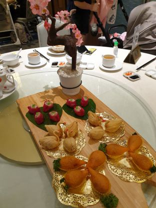 Foto 3 - Makanan di Lee Palace oleh ig: @andriselly